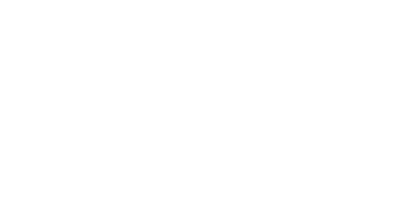 Bières-artisanales-Lékouz-guadeloupe-logo-blanc