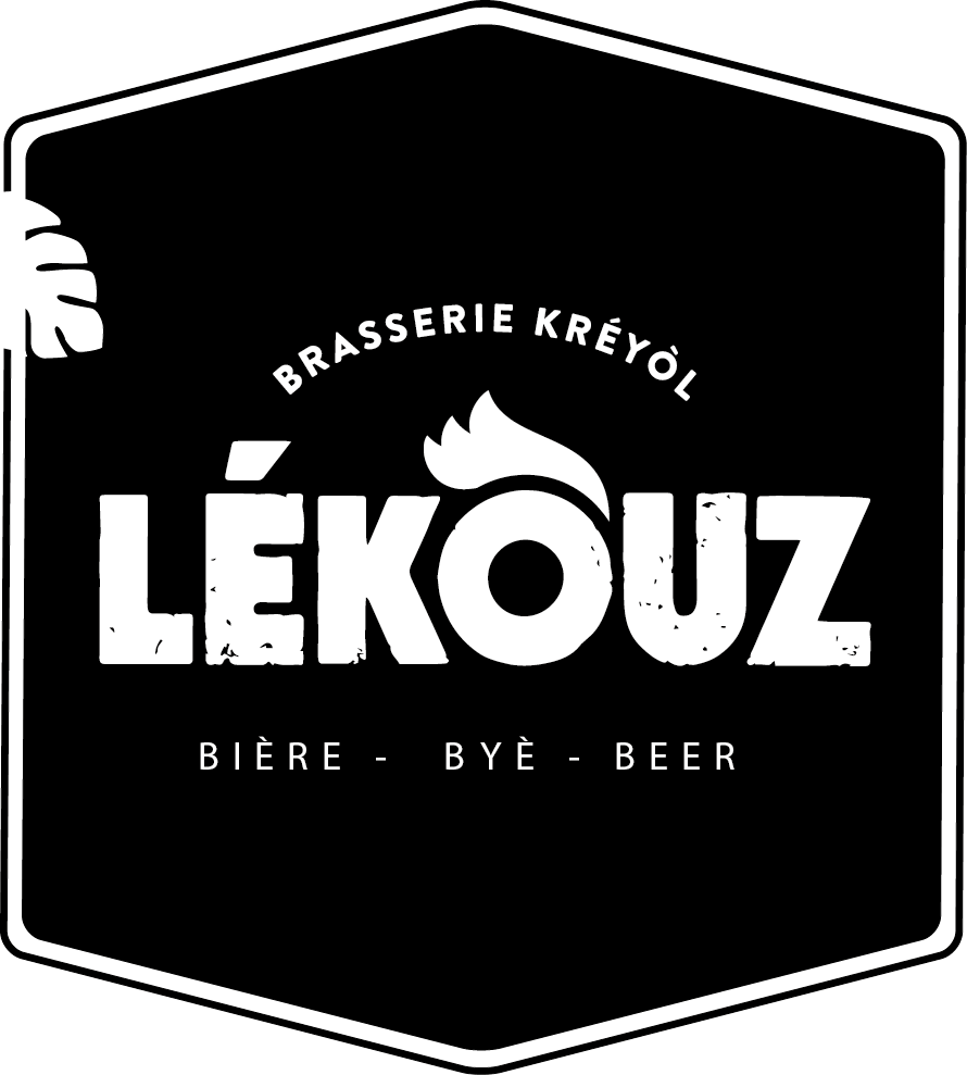 Lekouz_label_biere_bye_beer